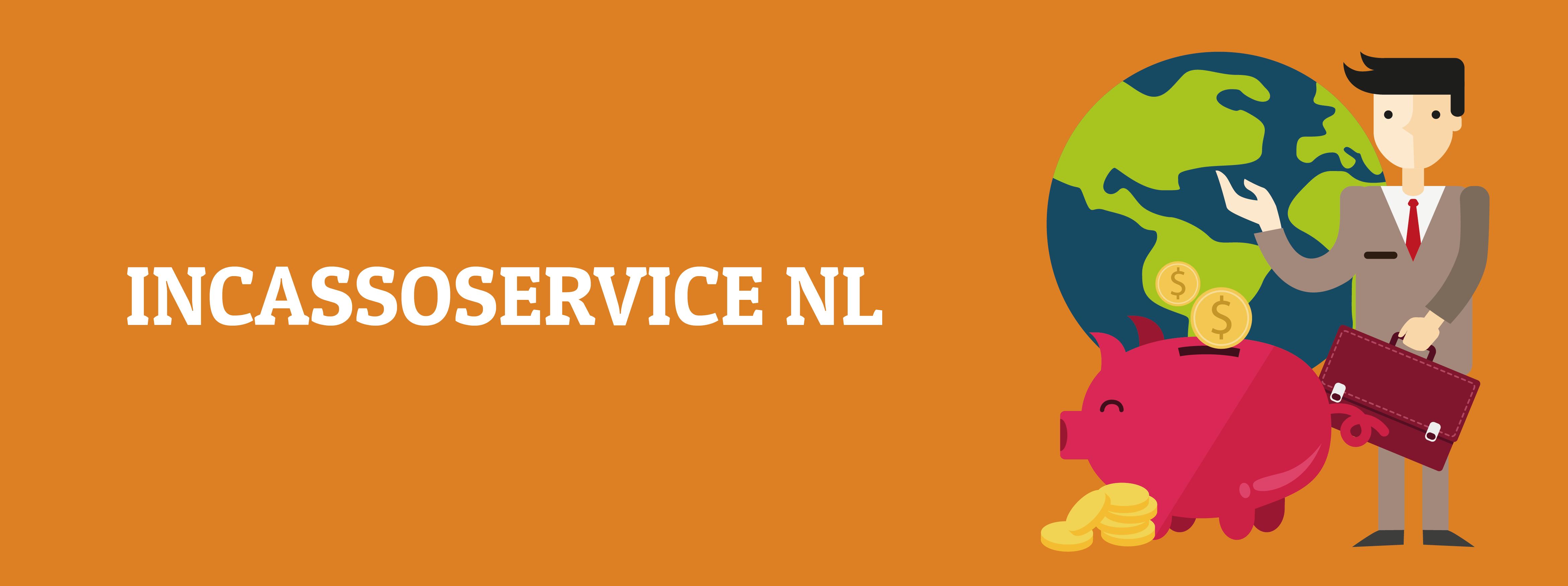 Incasso Nederland