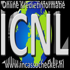 icnllogo